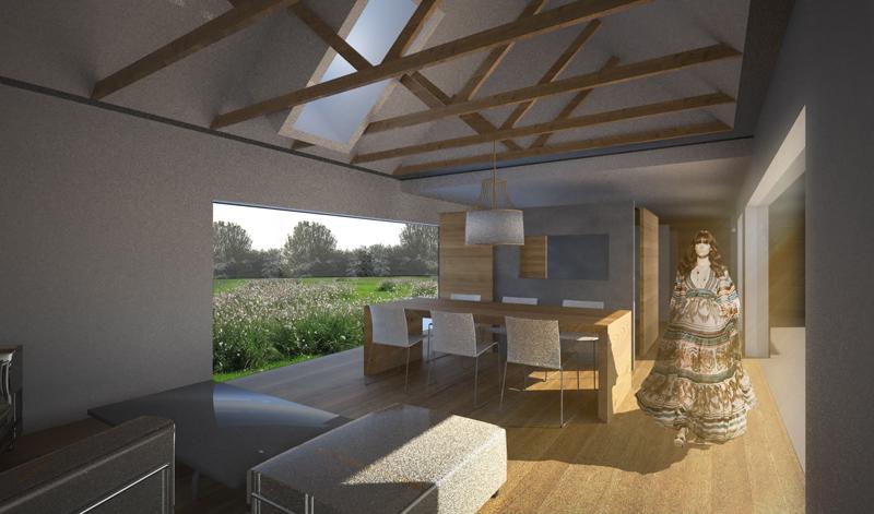 decorateur interieur amiens decoration interieur campagne chic deco le clos du carme une maison. Black Bedroom Furniture Sets. Home Design Ideas